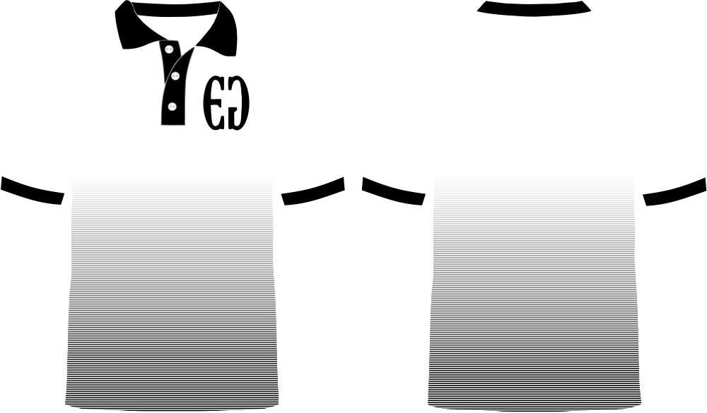 EG005